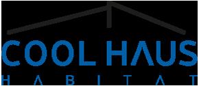 Marca Cool Haus Habitat